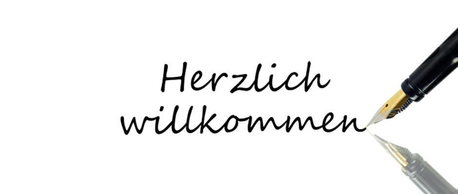 Krampfadern mit konzentrierter Kochsalzlösung ohne OP entfernen.  Praxisraum in Freiburg und Schapbach